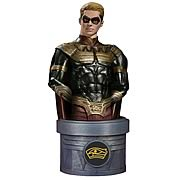 Watchmen Movie Ozymandias Bust