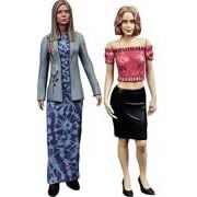 Buffy: Tara and Anya Set