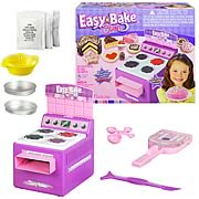 Easy-Bake Classic Oven