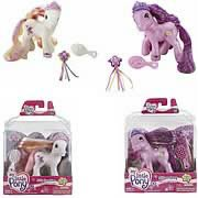 My Little Pony Super Long Hair Assortment 2