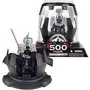 Star Wars 500th Figure - Darth Vader