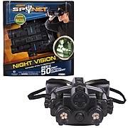 EyeClops Night Vision