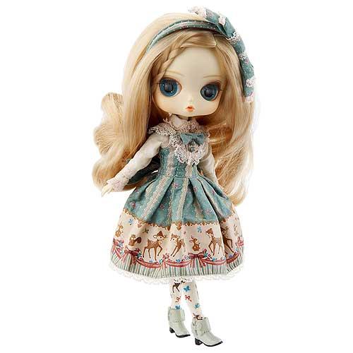 JPB306lg - INnocenT DollS