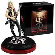 Randy Rhoads II Rock Iconz Statue