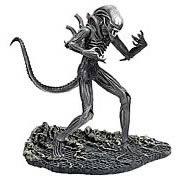 12-Inch Deluxe Alien Action Figure