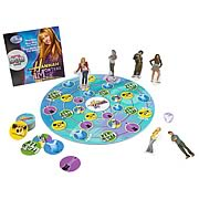 Disney's Hannah Montana DVD Board Game