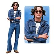 John Lennon 18-Inch Action Figure