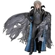 Labyrinth David Bowie as Jareth 7-Inch Action Figure