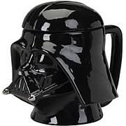 Star Wars Star Wars Darth Vader Figural Mug