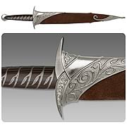 Lord of the Rings Sting Scabbard