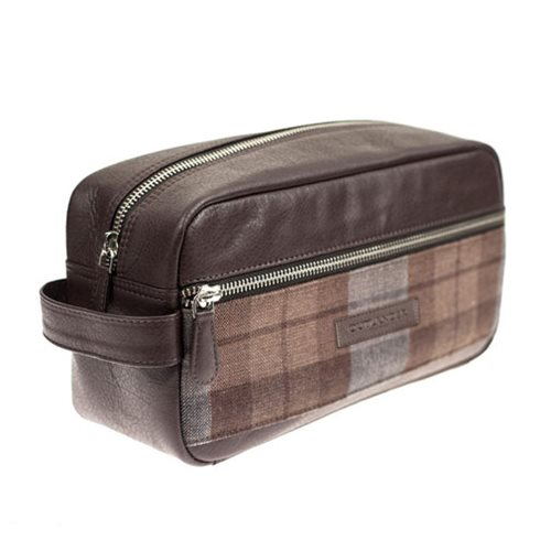 Outlander_Highland_Wash_Bag