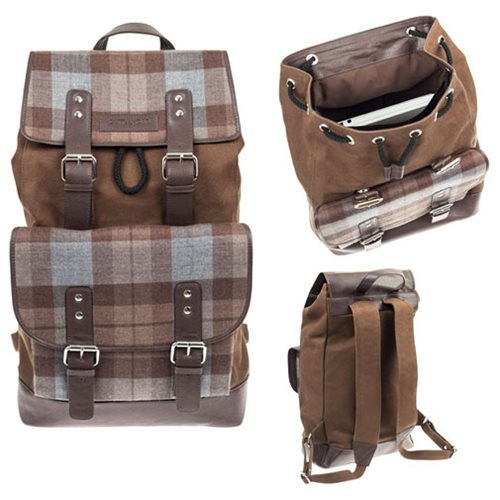 Outlander_Backpack