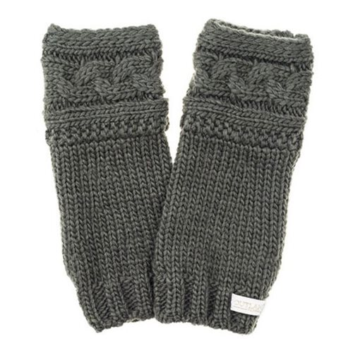 Outlander_Craigh_na_Dun_Arm_Warmers