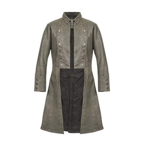 Outlander_Jaime_Frasers_Leather_Coat