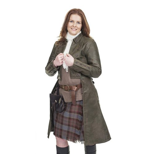 Outlander_Jamie_Frasers_Ladies_Leather_Coat