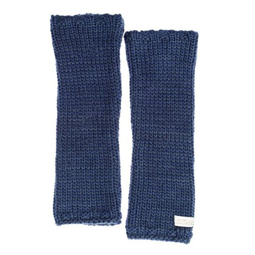 Outlander_Mackenzie_Arm_Warmers