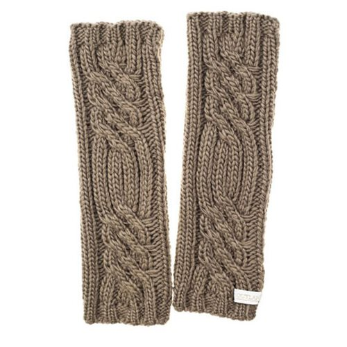 Outlander_Mo_Nighean_Donn_Arm_Warmers