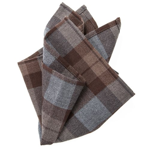 Outlander_Tartan_Pocket_Square