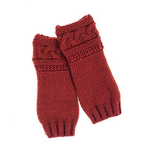 Outlander_Rhenish_Knitted_Arm_Warmers