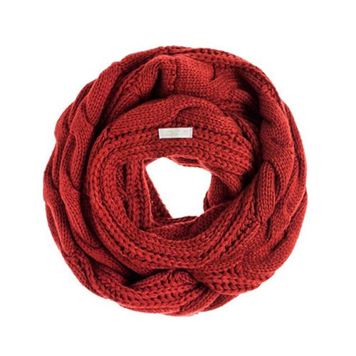 Outlander_Rhenish_Knitted_Cowl_Scarf