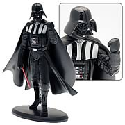 Star Wars Elite Collection Darth Vader 1:10 Scale Statue