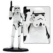 Star Wars Elite Collection Stormtrooper 1:10 Scale Statue