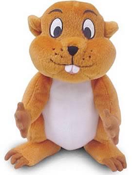 Adopt Me Hamster