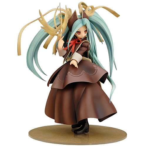 Peace@Pieces Death Sensei Statue