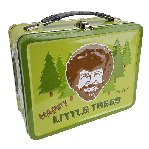 Bob_Ross_Happy_Trees_Gen_2_Fun_Box_Tin_Tote