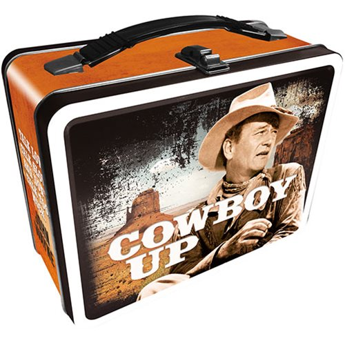 John_Wayne_Cowboy_Up_Gen_2_Fun_Box