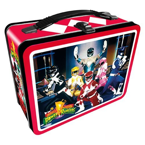 Power_Rangers_Gen_2_Fun_Box_Tin_Tote
