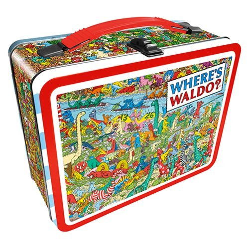 Wheres_Waldo_Dinosaurs_Gen_2_Fun_Box_Tin_Tote
