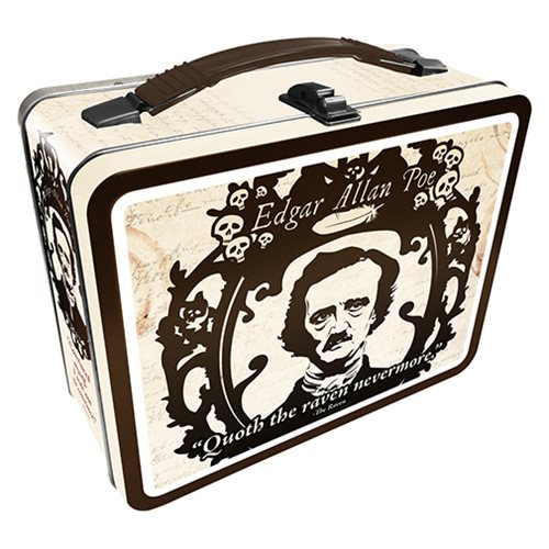 Edgar_Allan_Poe_Gen_2_Fun_Box_Tin_Tote