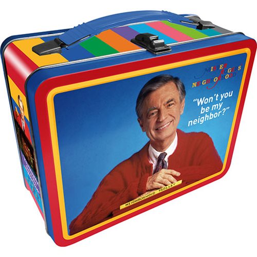 Mr_Rogers_Gen_2_Fun_Box_Tin_Tote
