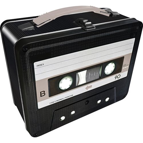 Cassette_Tape_Gen_2_Fun_Box_Tin_Tote