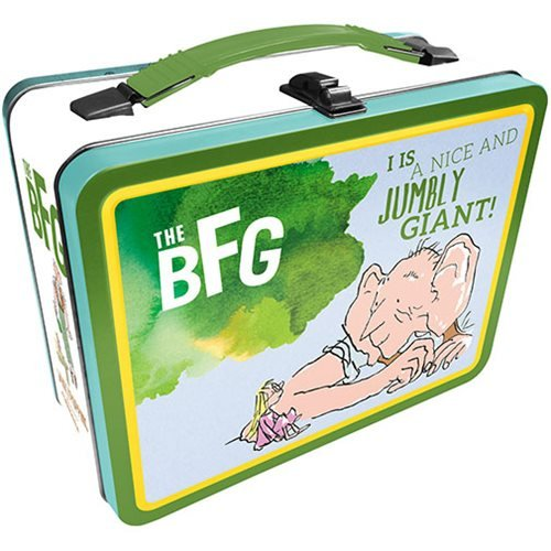 Roald_Dahl_The_BFG_Gen_2_Fun_Box_Tin_Tote