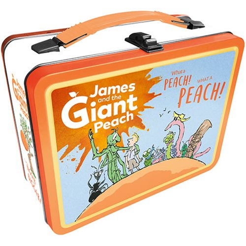 Roald_Dahl_James_Gen_2_Fun_Box_Tin_Tote
