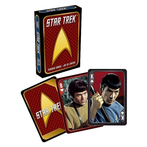 Star_Trek_Original_Series_Playing_Cards