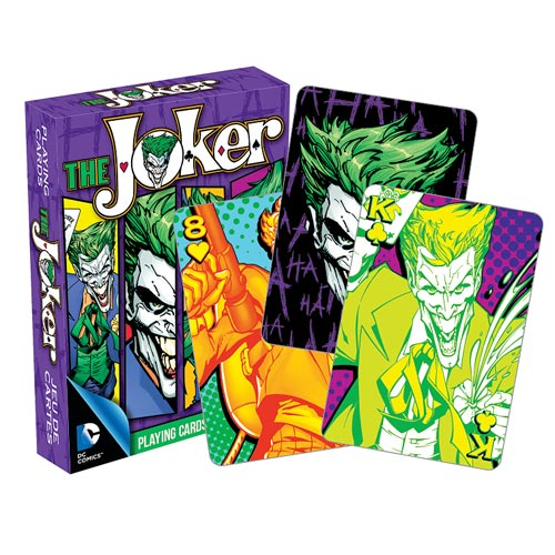 Batman_Joker_Playing_Cards