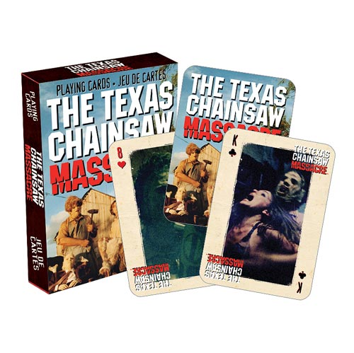 Texas_Chainsaw_Massacre_Playing_Cards