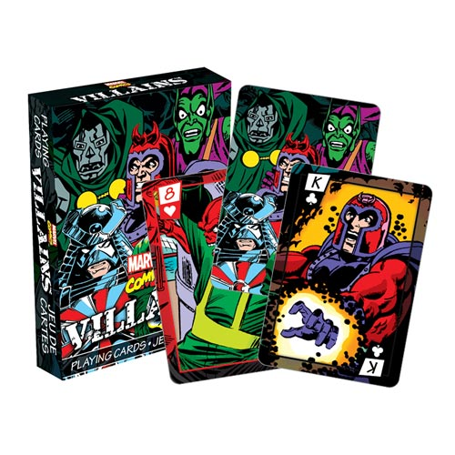 Marvel_Villains_Playing_Cards