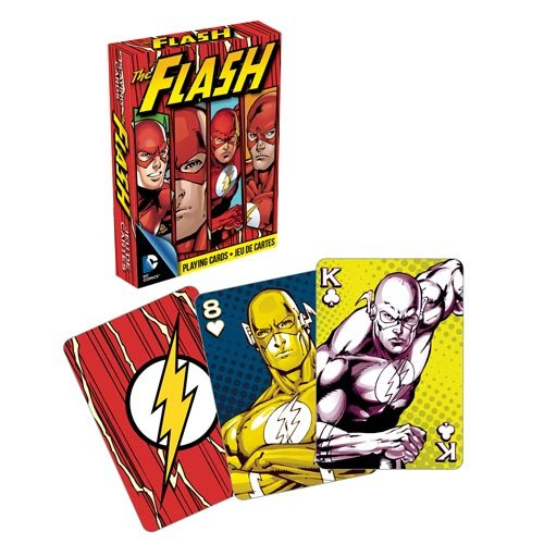 Flash_Playing_Cards