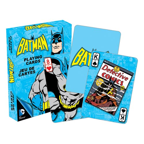 Batman_Retro_Playing_Cards
