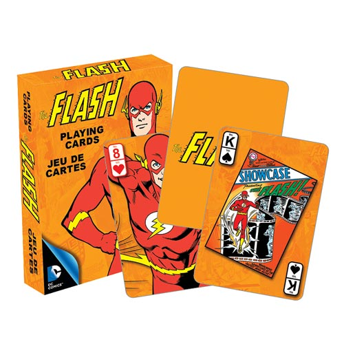 Flash_Retro_Playing_Cards