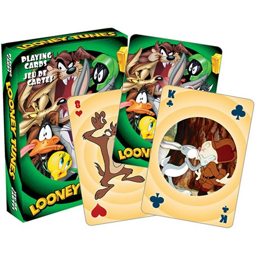 Looney_Tunes_Cast_Playing_Cards