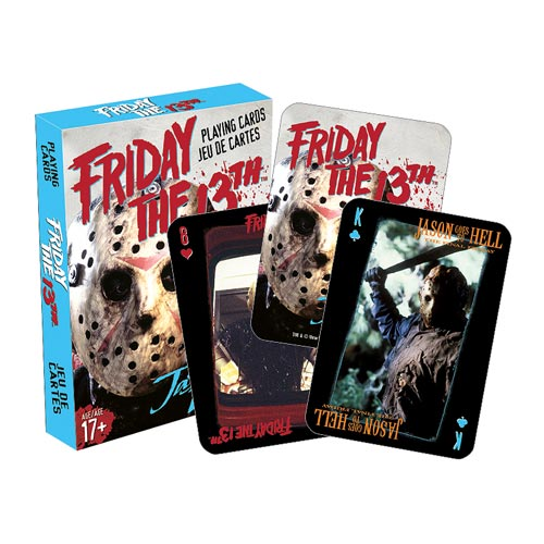 Friday_the_13th_Playing_Cards
