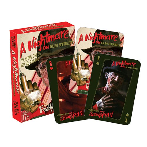 Nightmare_on_Elm_Street_Playing_Cards