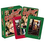 Christmas Story Toys, Action Figures, Collectibles: Entertainment ...
