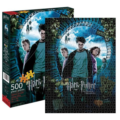 One Day Only - 25% Off Harry Potter Items!