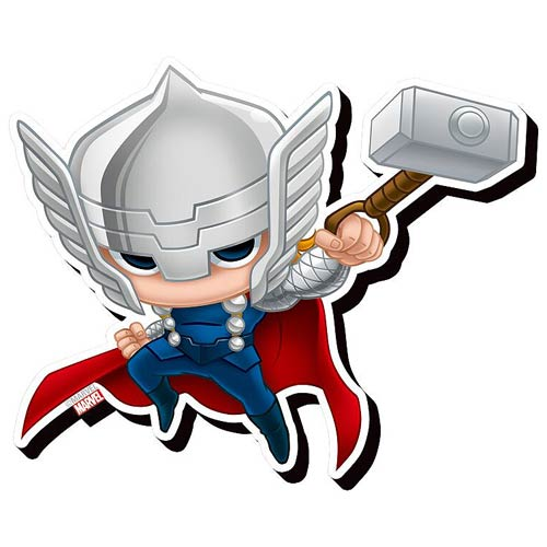 0782 together with Prodinfo in addition Marvel Characters Reimagined As Clo roopers additionally C993f1 together with Thor Backgrounds Free. on thor cartoon images